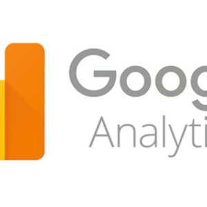Googleアナリティクスレクチャー
