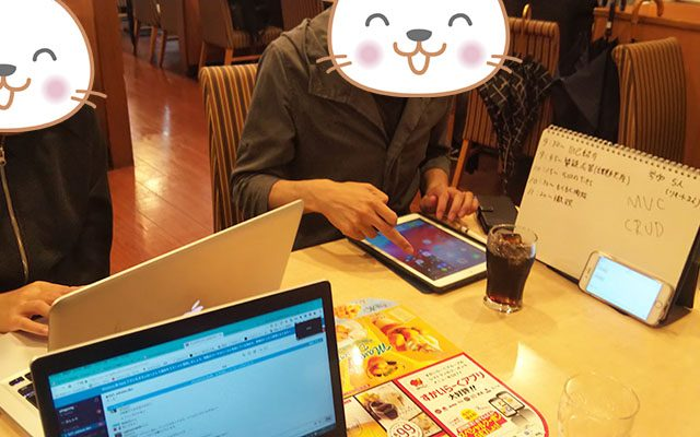 【WordPress勉強会】第4回WordPress勉強会活動報告(2019/06/15)